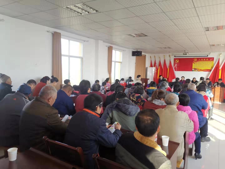 省委党史研究室开展送法下乡活动